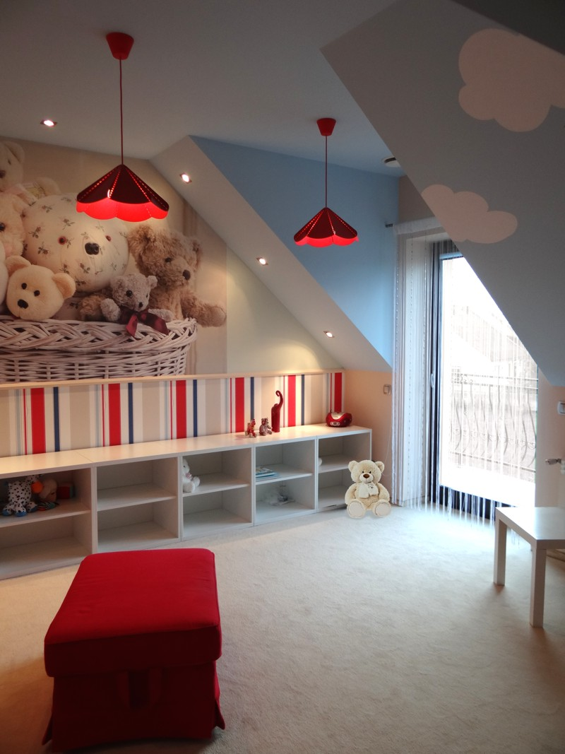 baby room (6)