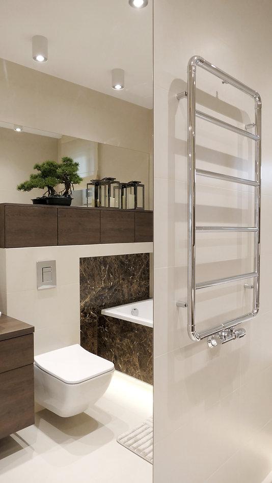 łazienka (2).JPG