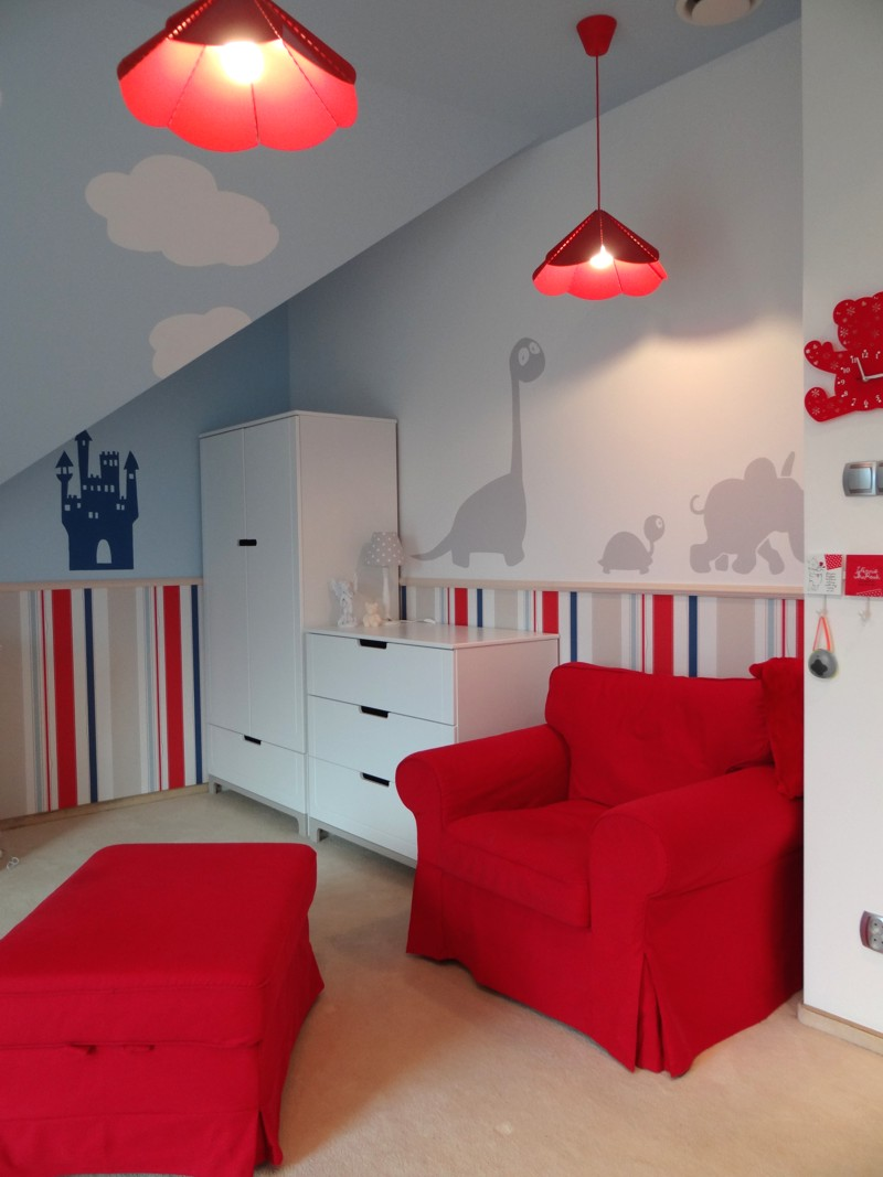 baby room (1)
