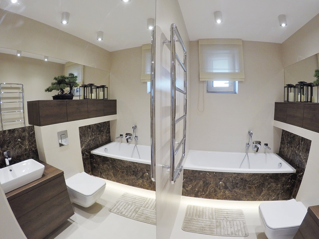 łazienka (1).jpeg
