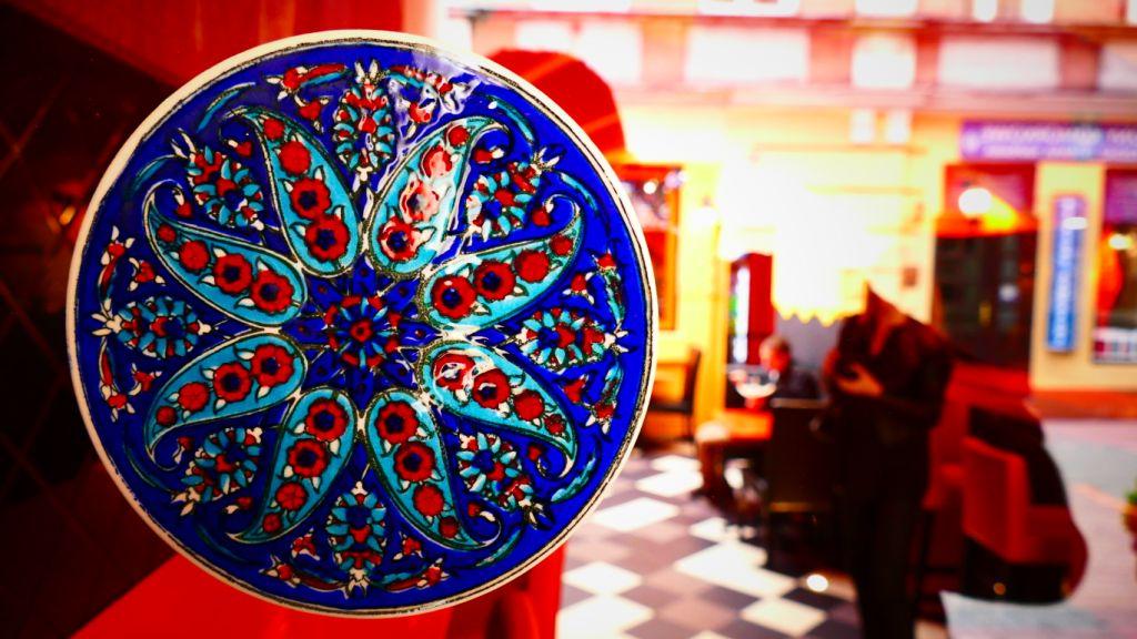 turkish kebab (8)
