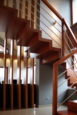 schody (1)