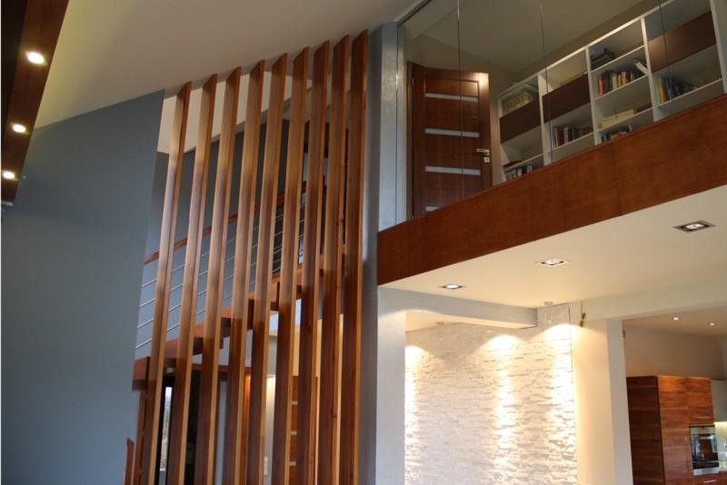 schody (3)