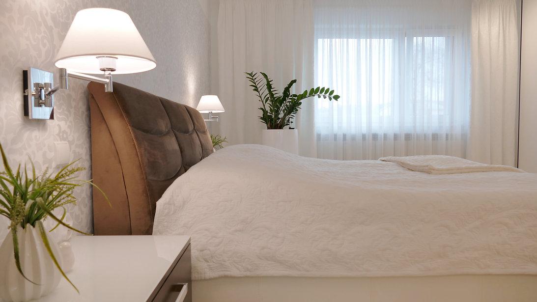 sypialnia (1).JPG