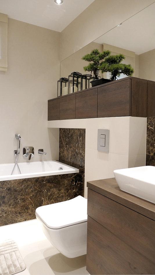 łazienka (3).JPG