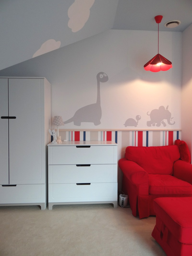 baby room (7)