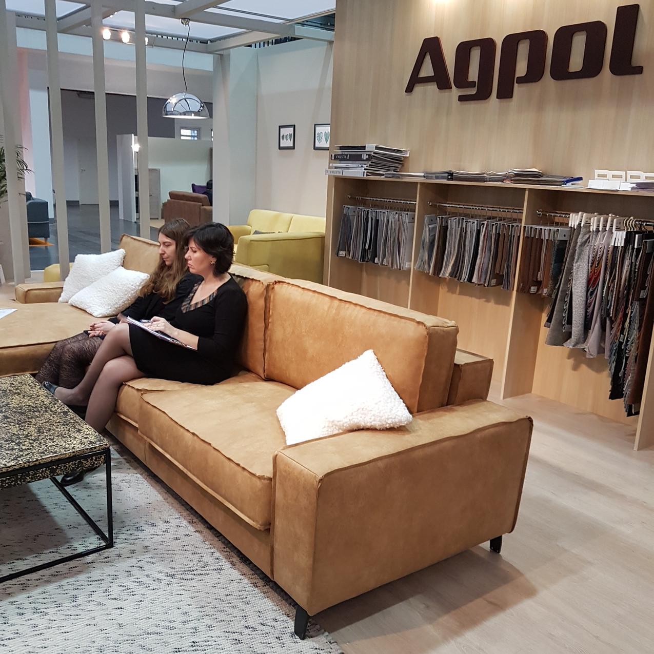 agpol4