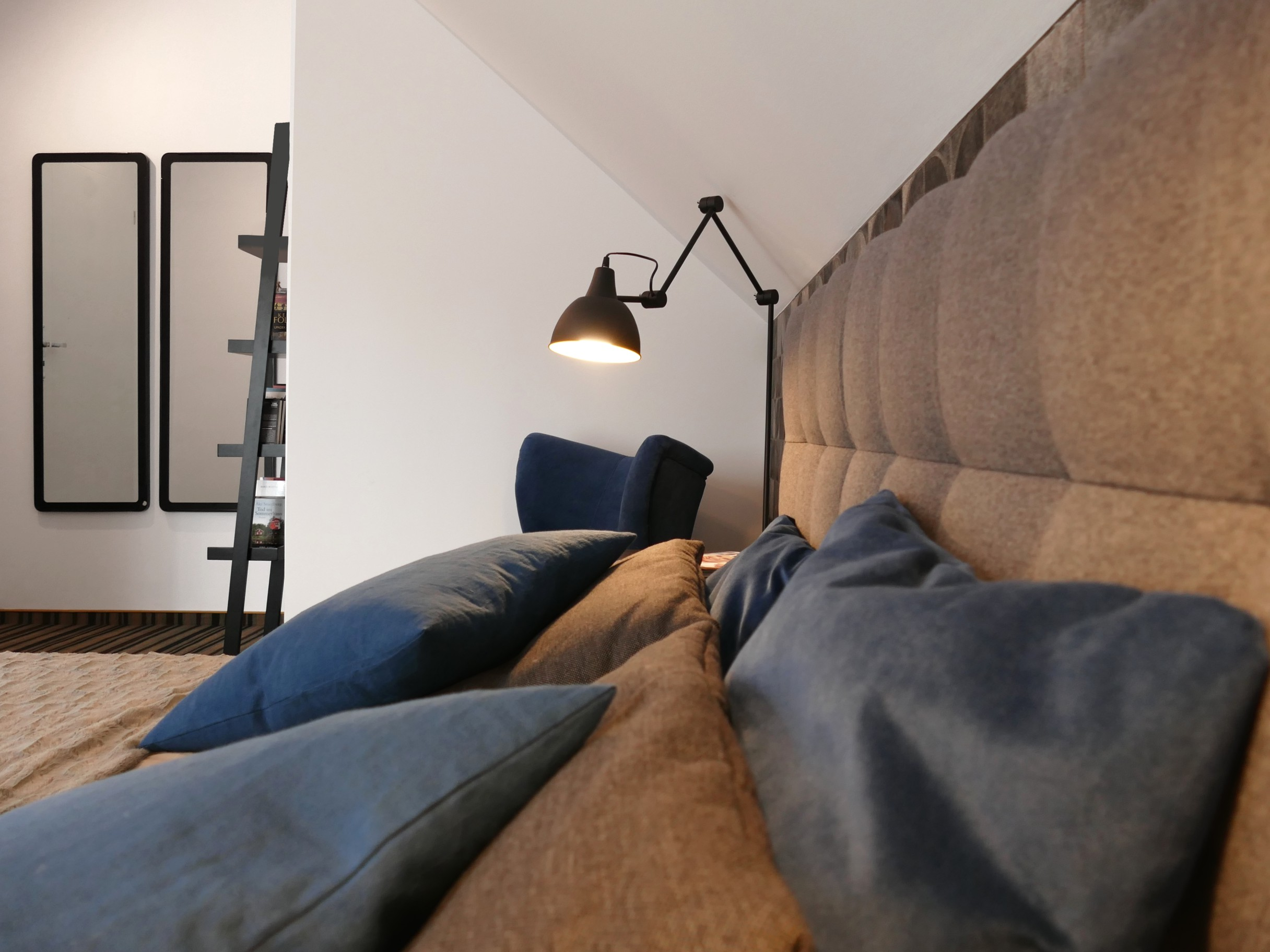 sypialnia 1 (3)