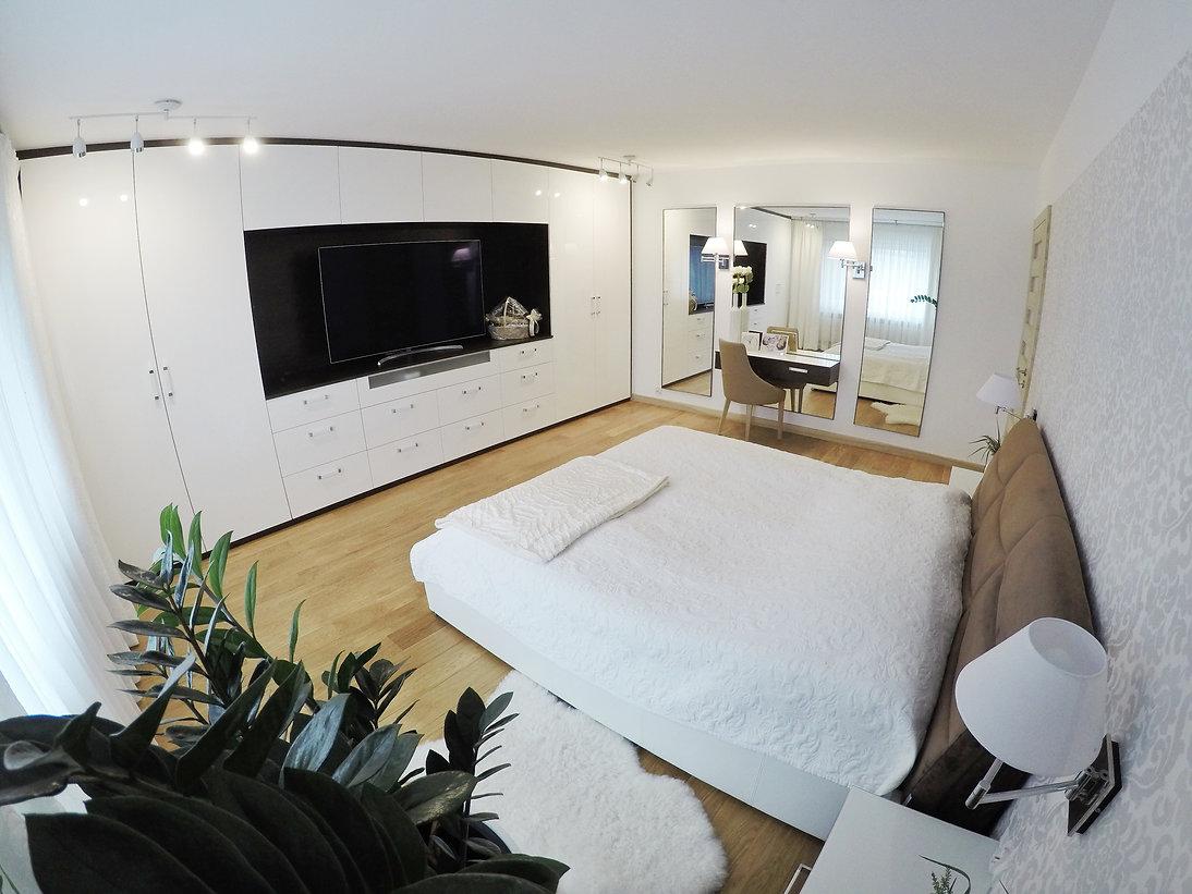 sypialnia (1).jpeg