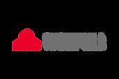 Cushman_&_Wakefield-Logo.wine.png