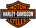 Harley Davison.png