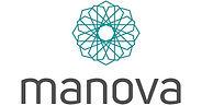 manova_Logo.jpeg