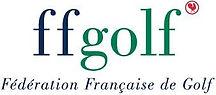 FFGOLF.jpg