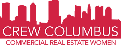 crew-columbus_city_red.png