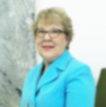 Peggy Tidwell_edited_edited_edited.jpg