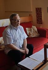 Gérard Gengembre.JPG