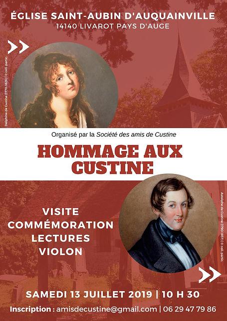 Hommage aux Custine 13 juillet-page-001.