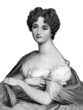 Sophie Gay