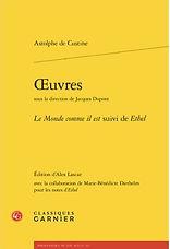 Classiques Garnier Custine.jpg