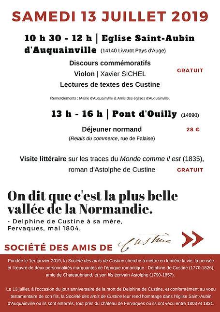 Hommage aux Custine 13 juillet-page-002.