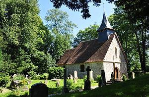 Eglise Saint-Aubin d'Auquainville.jpg