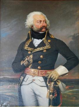Adam-Philippe de Custine.jpg