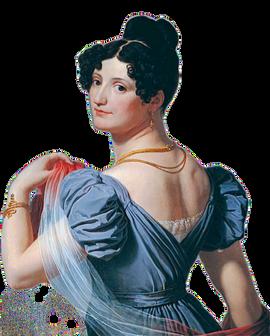 Mademoiselle Mars