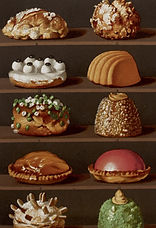 Le_livre_de_pâtisserie___[...]Gouffé_J