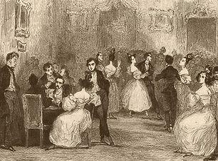 ob_1ade84_soiree-d-artistes-1895-l-arsen