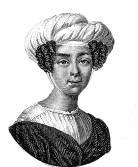 Claire de Duras