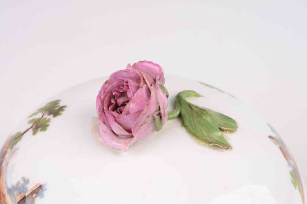 Détail rose.jpg