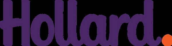 pnghut_logo-hollard-group-south-africa-i