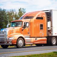 ATL Truck 2.png