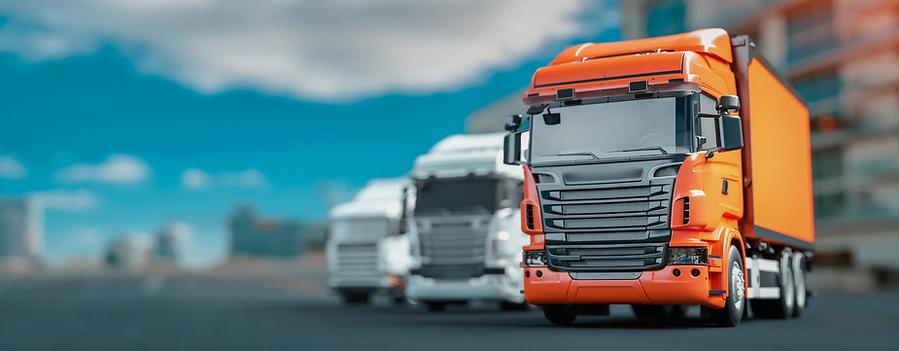 Website - Truck 1.png