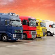 Website - Trucks 2.png