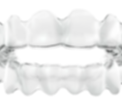 retainers.png