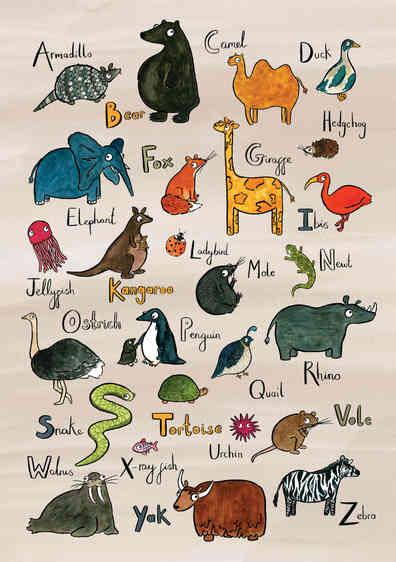 animal poster copy copywesbtie.jpg