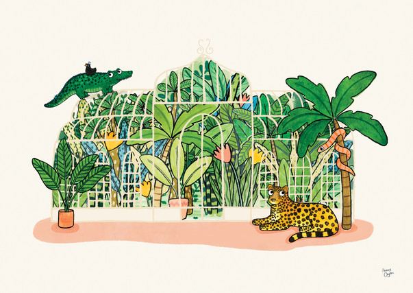 greenhouse-Recovered2.jpg