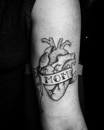 sam_trad_heart.jpg
