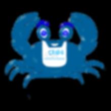 crab1.PNG