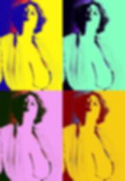 7 Posterized Boobs.jpg