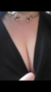Cleavage Classy.png
