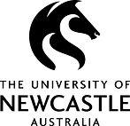 University of Newcastle.jpg