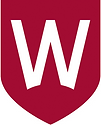 Western_Sydney_University_emblem.png