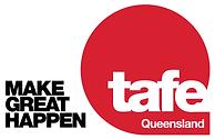 TAFE Queensland.png