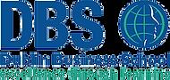 dublin-business-school-ireland-logo-hd-p