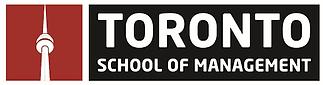 Toronto School of Management.png