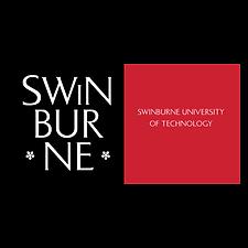 swinburne-university-of-technology-7-log