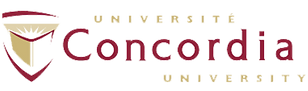 University of Concordia.png