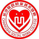 CHANGSHA SOCIAL WORK COLLEGE.jpg